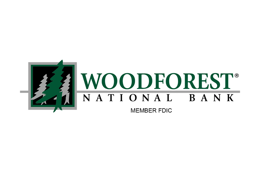 Woodforest-logo1.png