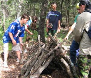 Primitive Survival Skills Day Camp Series.jpg