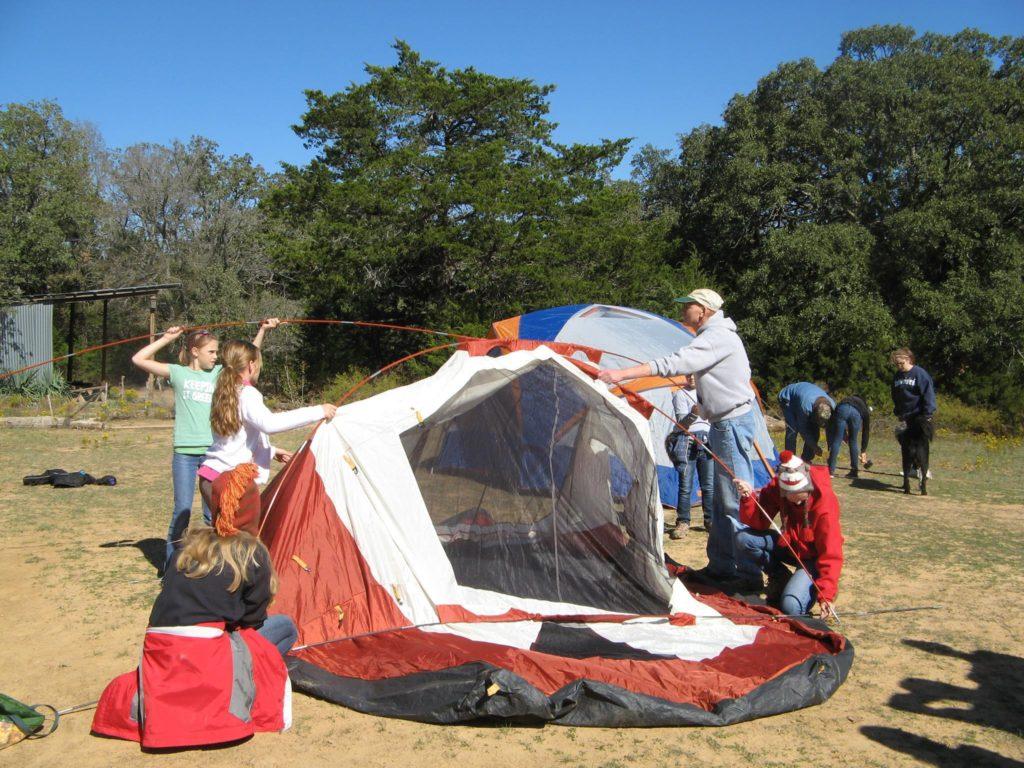 basic-camping-skills 1.jpg