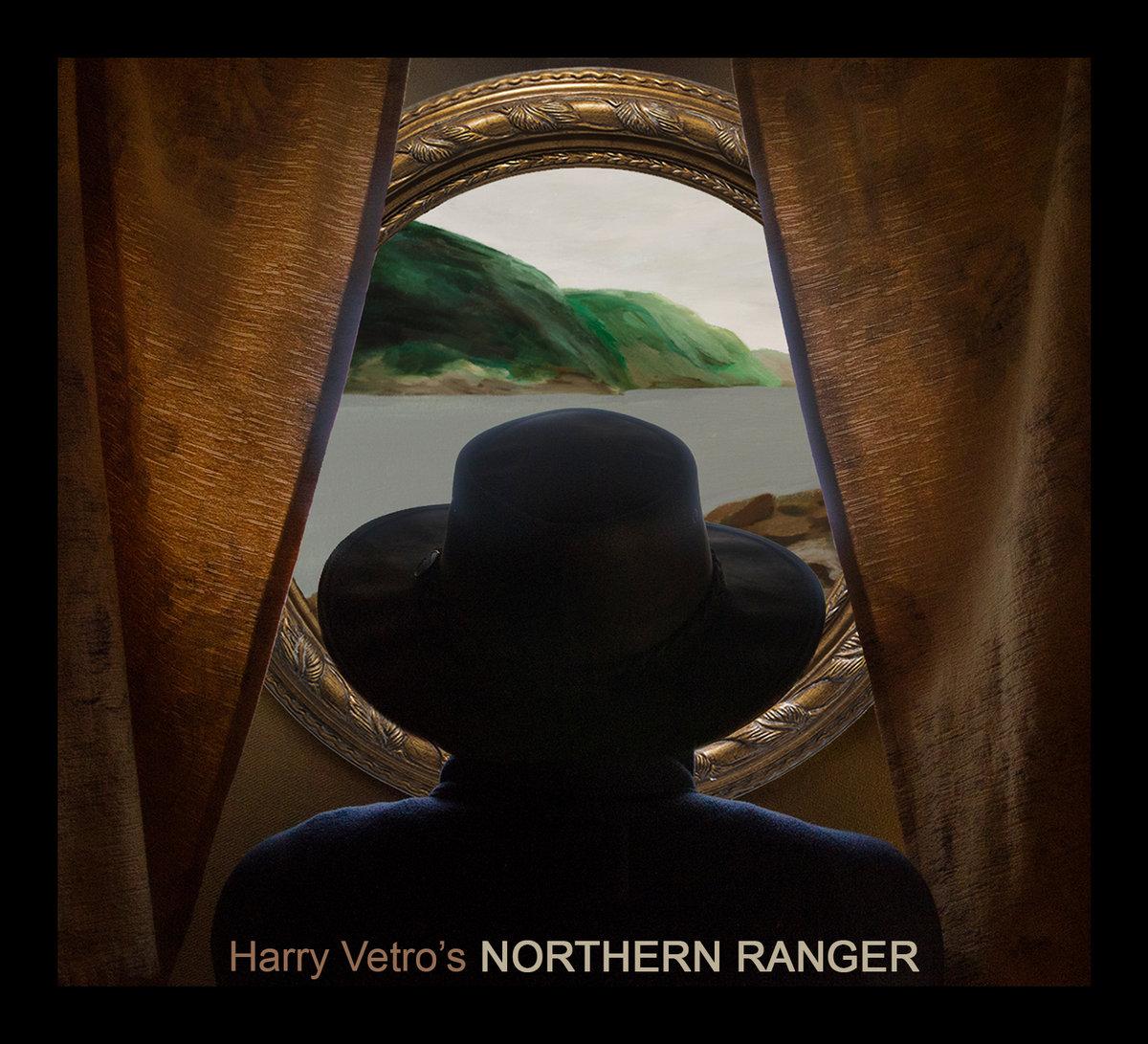 Northern Ranger.jpg