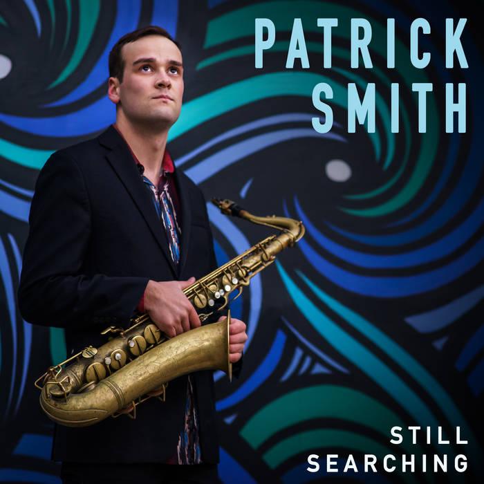 Pat Smith Still Searching.jpg
