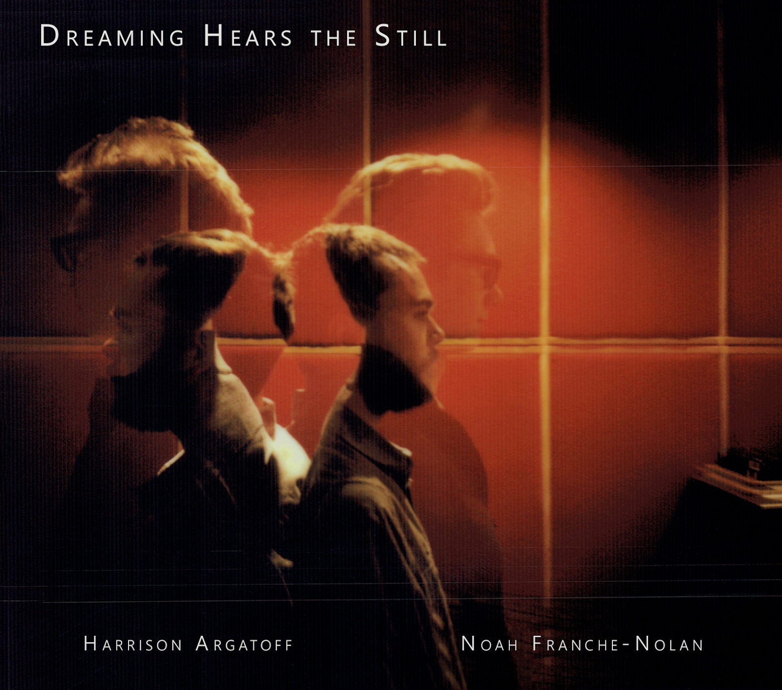 Dreaming+Hears+the+Still+Cover.jpg