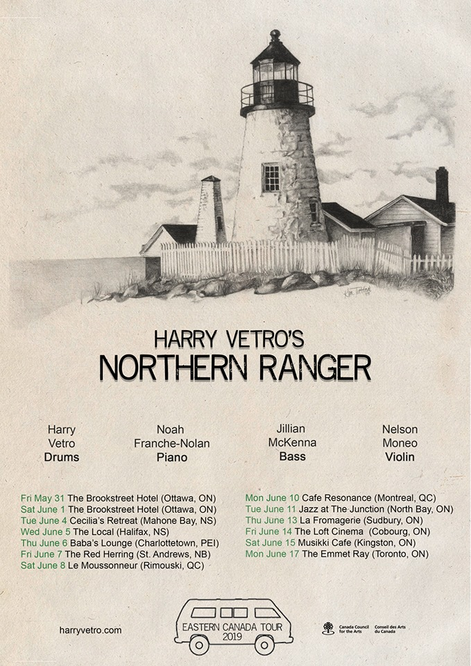 Harry Vetro Tour Poster.jpg