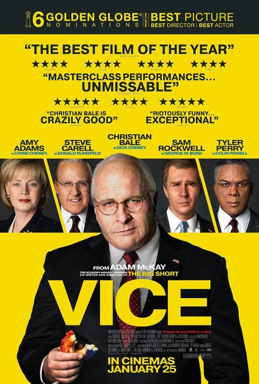 vice-361559090-large.jpg