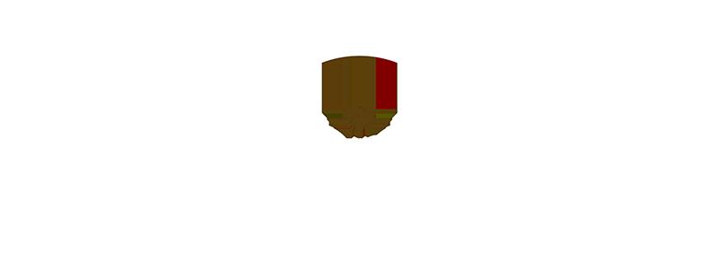 Nom_White.png