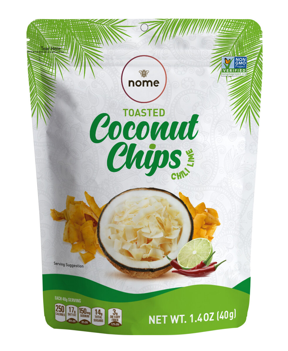 Nome Coconut Chips 1.4oz Chili Lime.jpg