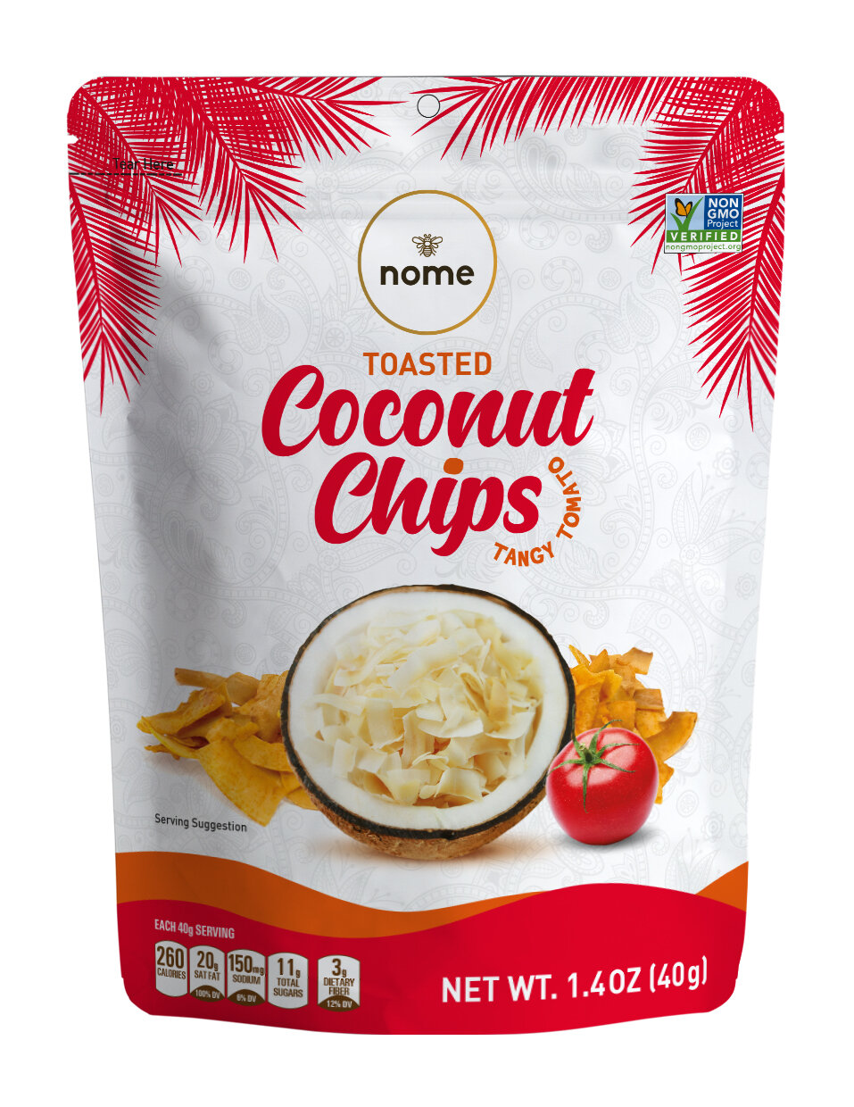Nome Coconut Chips 1.4oz Tangy Tomato.jpg
