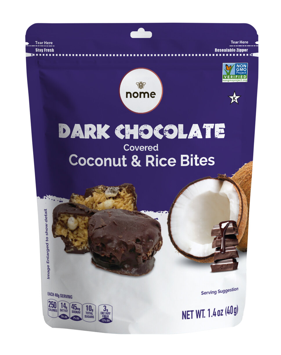 Nome Snack Chocolate.jpg
