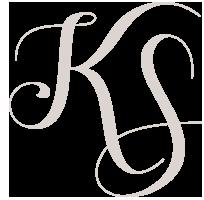 ks_1.png