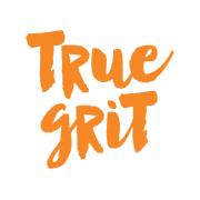 true-grit-logo.png