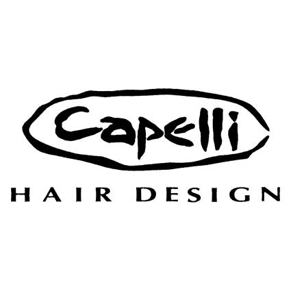 2015-Capelli-Logo.jpg