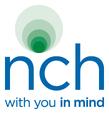 New-NCH-Logo-CMYK_50.jpg