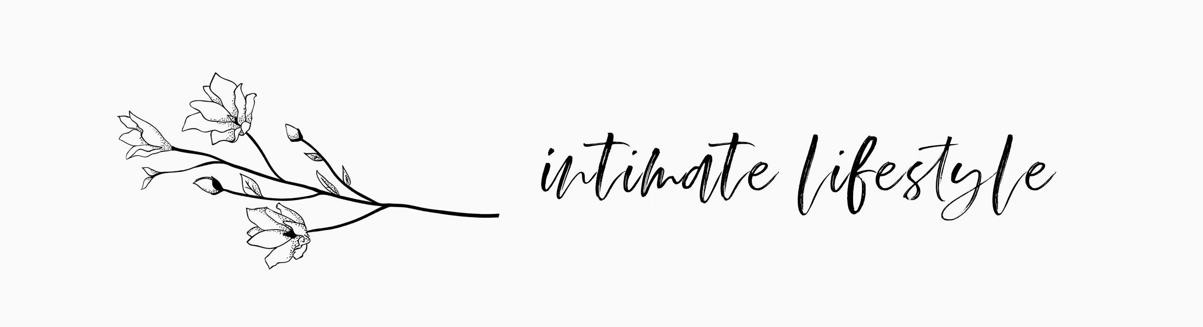 intimatelifestyle.jpg