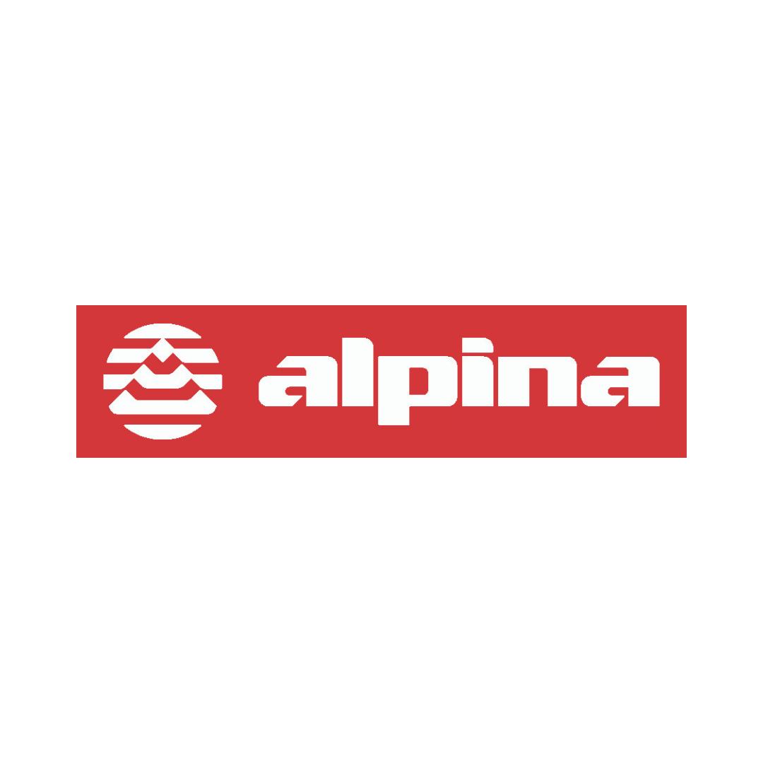 Alpina Logga.png