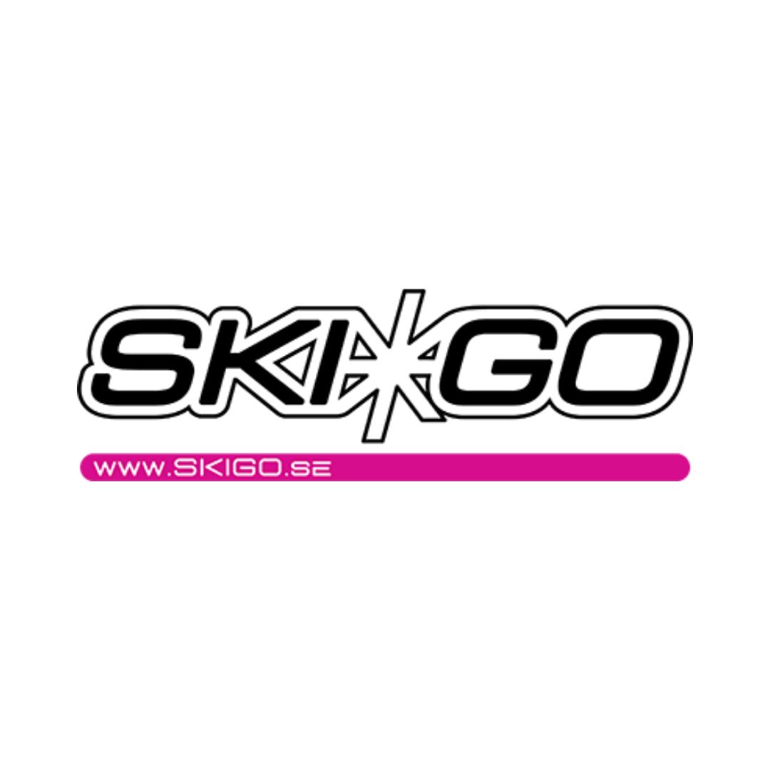 Skigo Logga.png