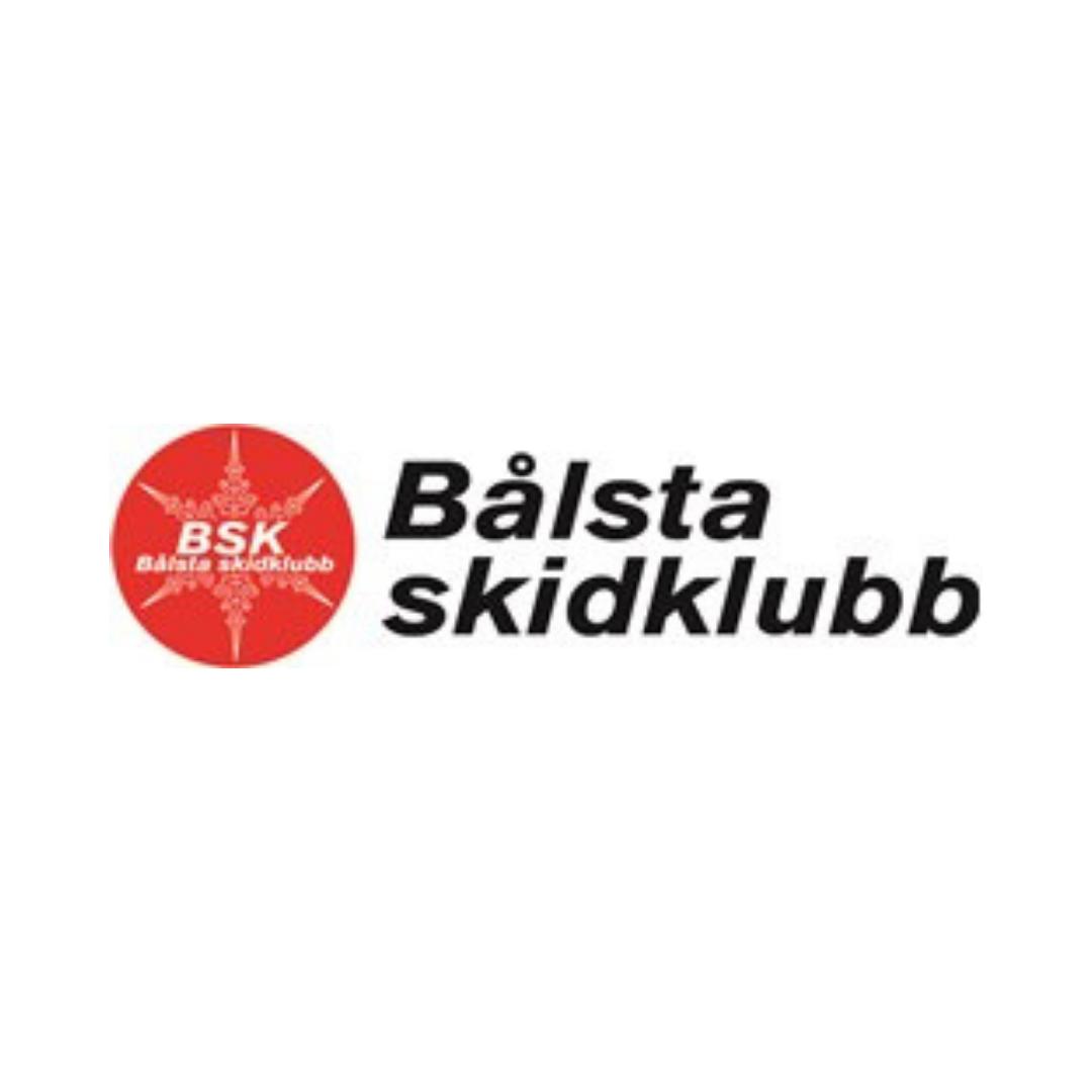 Bålsta SK Logga.png