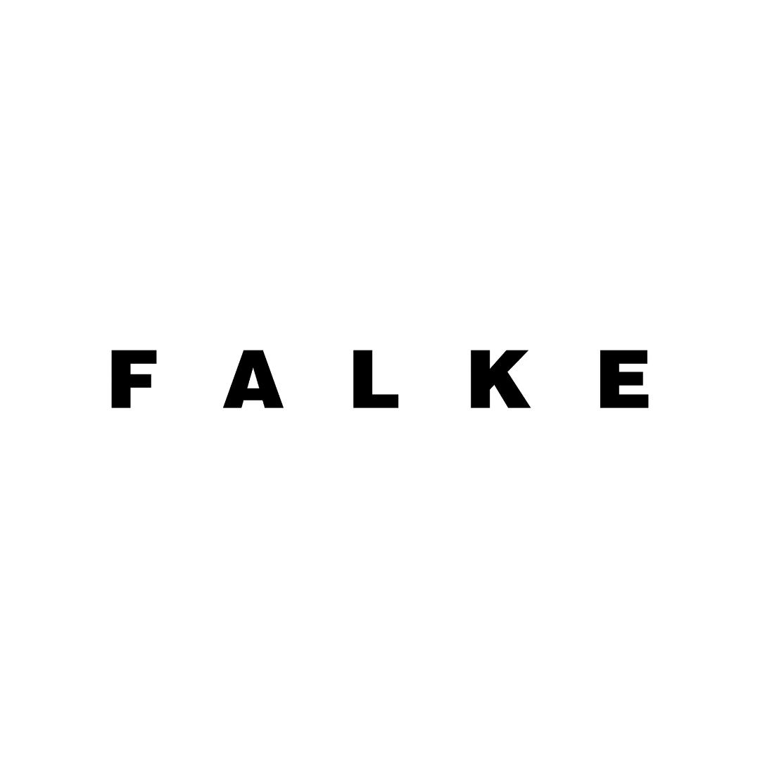 Falke Logga.png