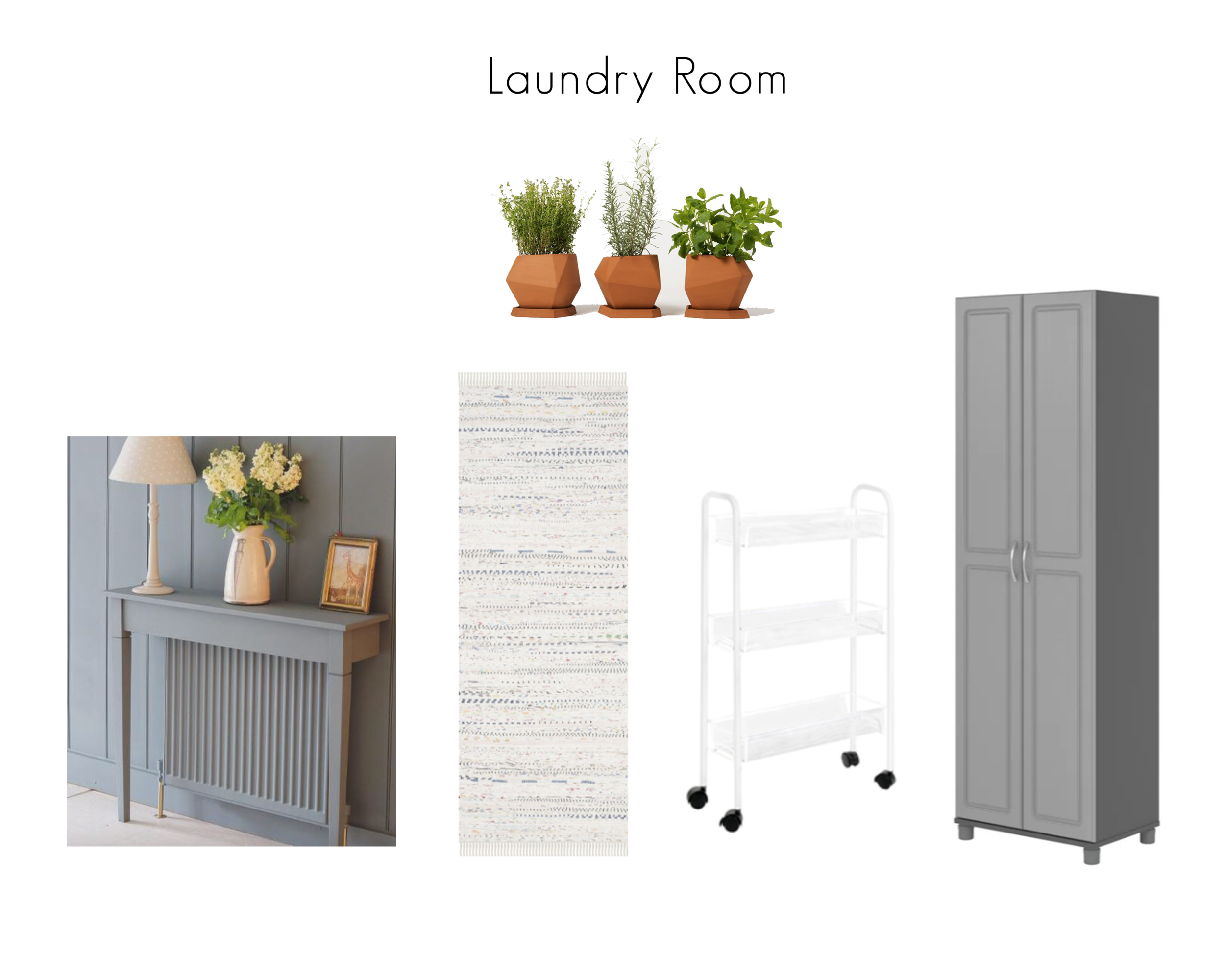 Laundry Room.png