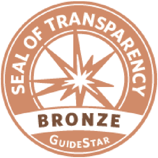 guidestarbronze