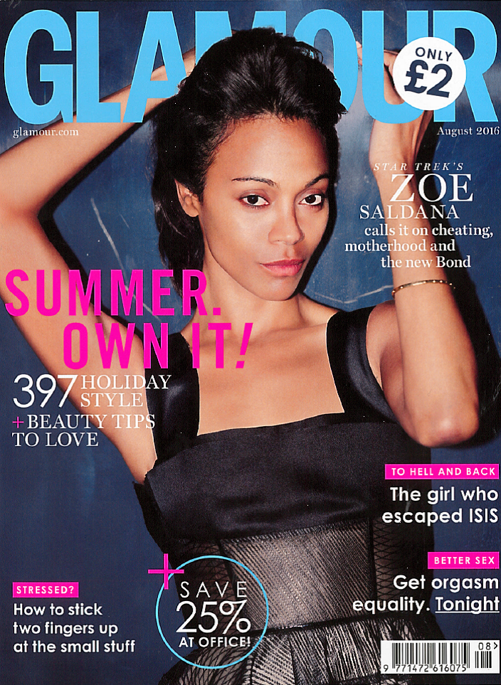 Glamour August Cover 16.png