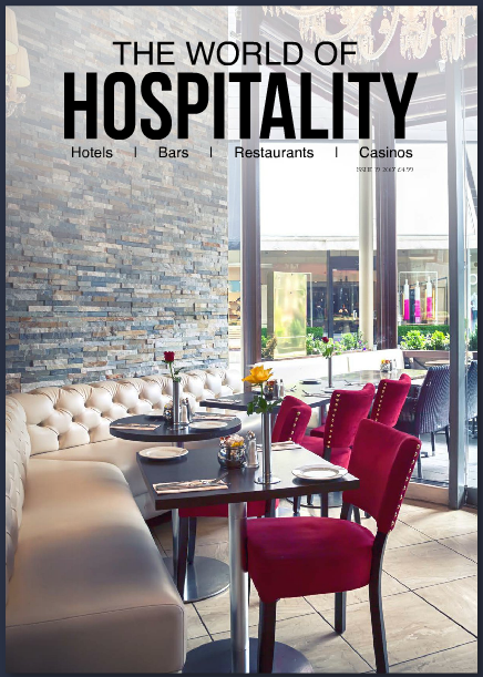 World Of Hospitality January 2017 _ Uplond Feature  Cover.png