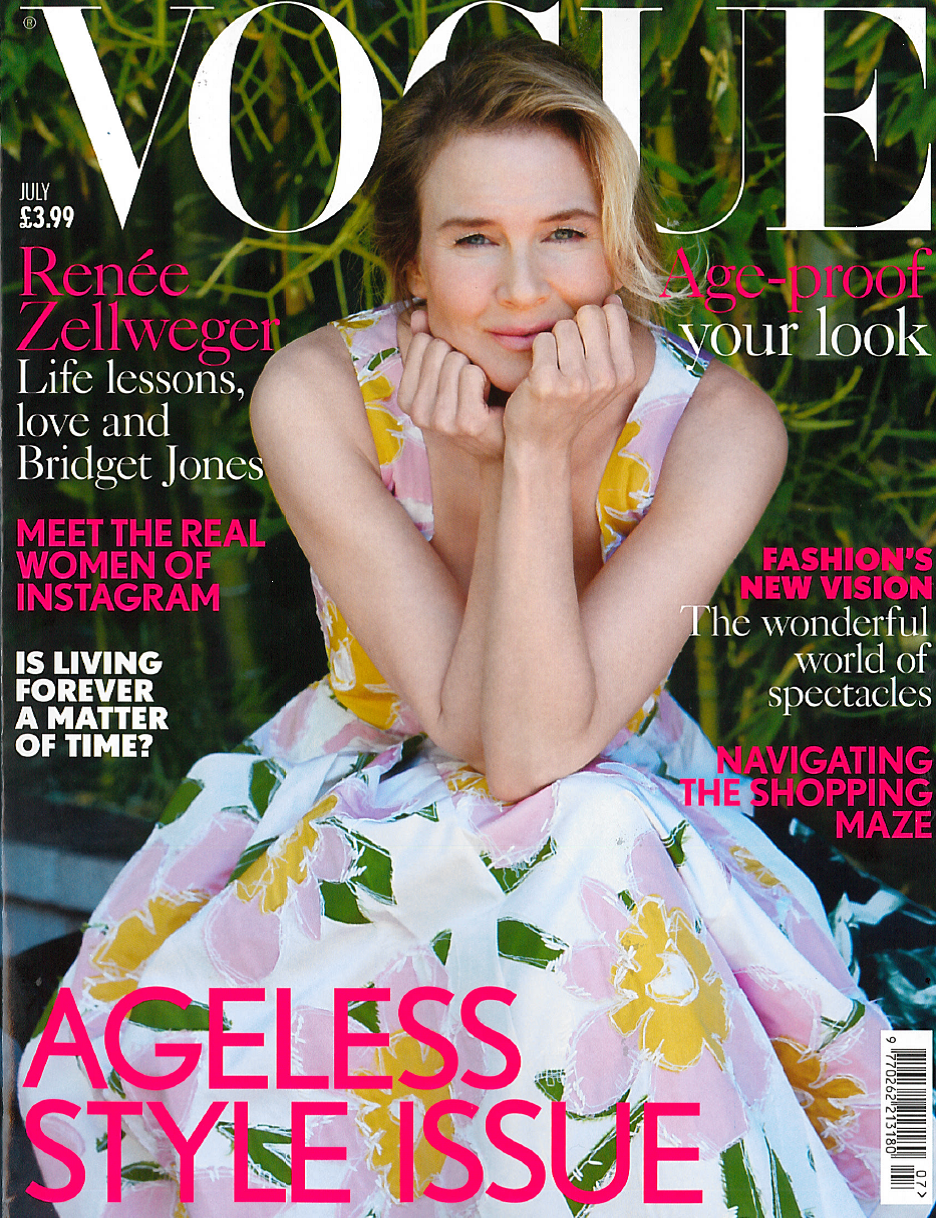 Vogue July Cover 2016.png