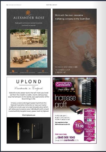 World Of Hospitality January 2017 _ Uplond Feature 2.png