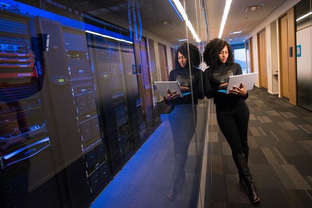 Digital Reputation Management - London Fashion PR Agency -Purple Stone PR.jpg