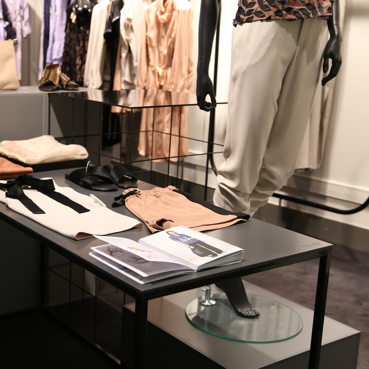 Outsourcing For Fashion Brand - Fashion PR Agency London - Purple Stone PR.jpg