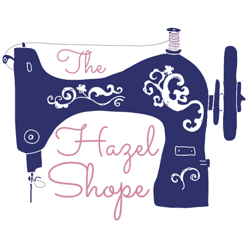 HazelShope Sewing Machine (2).png