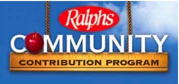 Ralphs-CCP.jpg