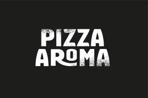 pizzaaroma.jpg