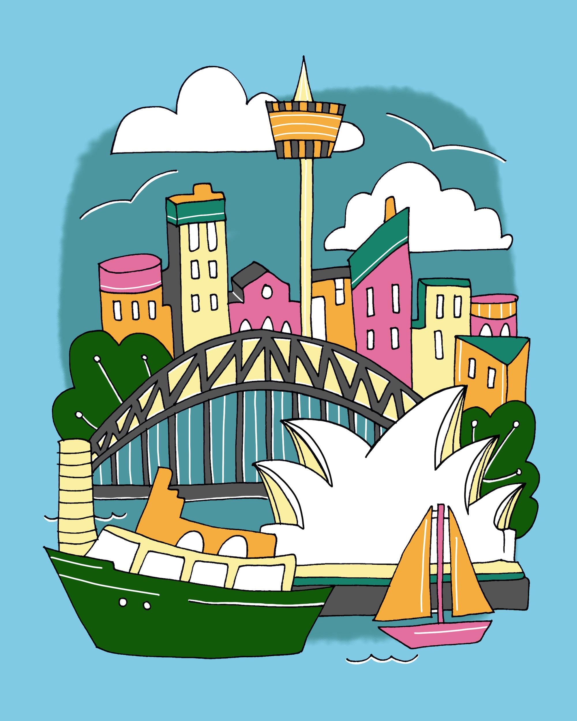MeganMcKean_Illustration_Sydney.jpg