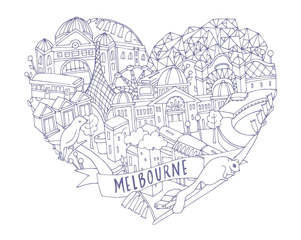 CityLove_Melbourne_MeganMcKean.jpg