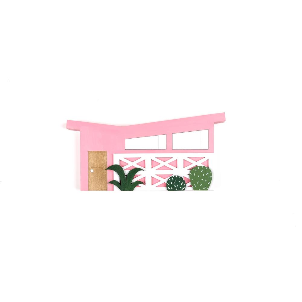 PalmSprings_PinkButterfly_MeganMcKean_2019.jpg