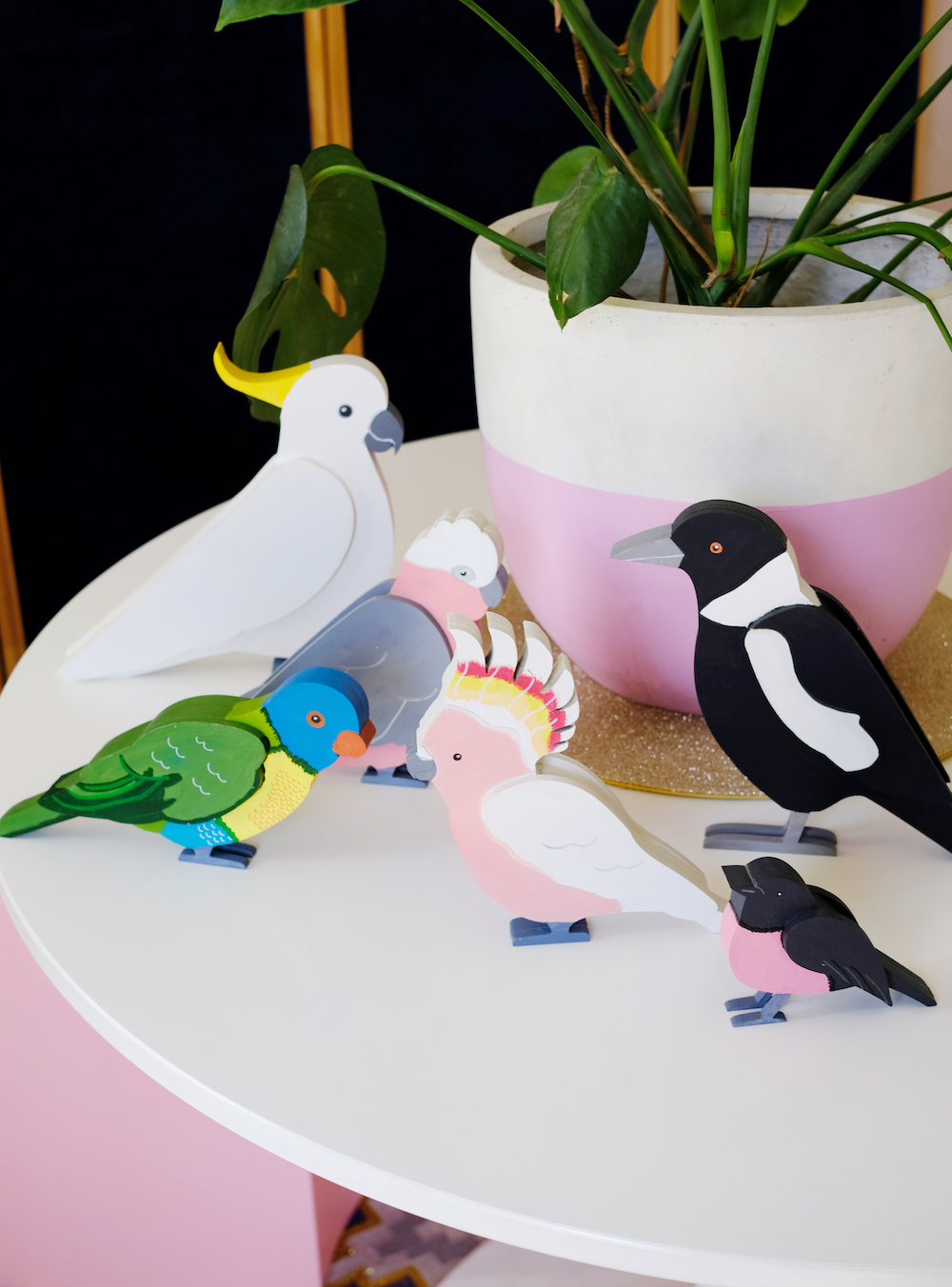 birdsculptures_meganmckean.jpg