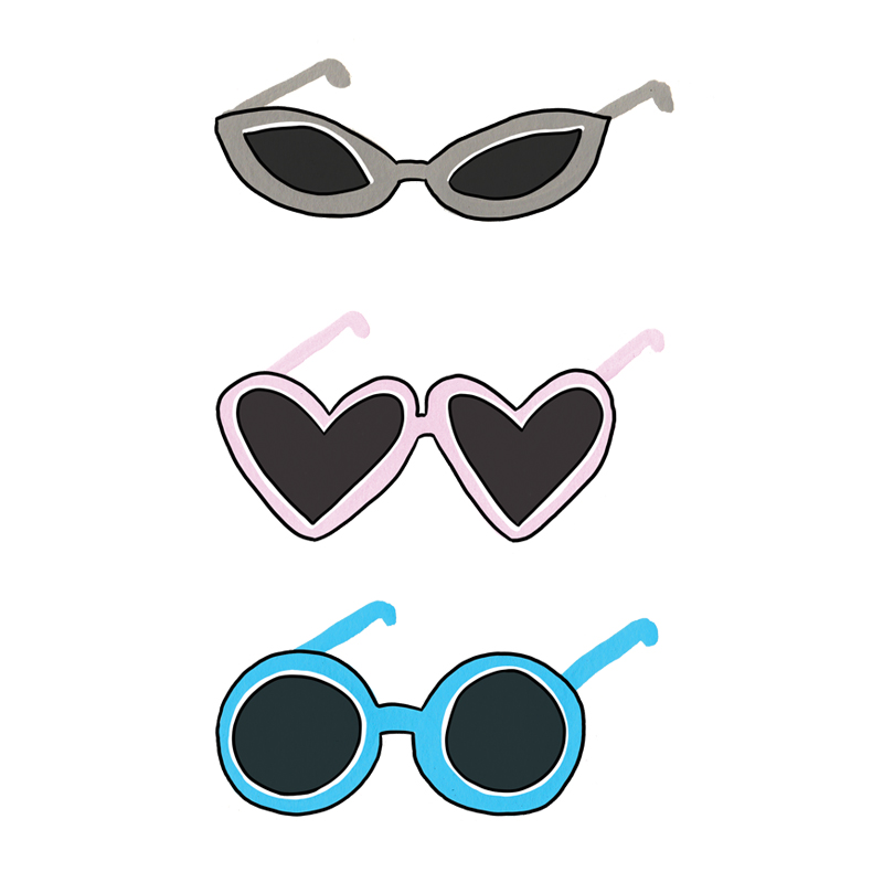 sunglasses_MeganMcKean.jpg