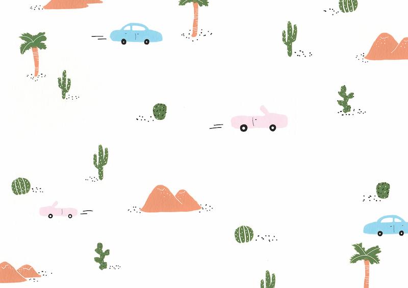 PalmSprings_desert_MeganMcKean.jpg