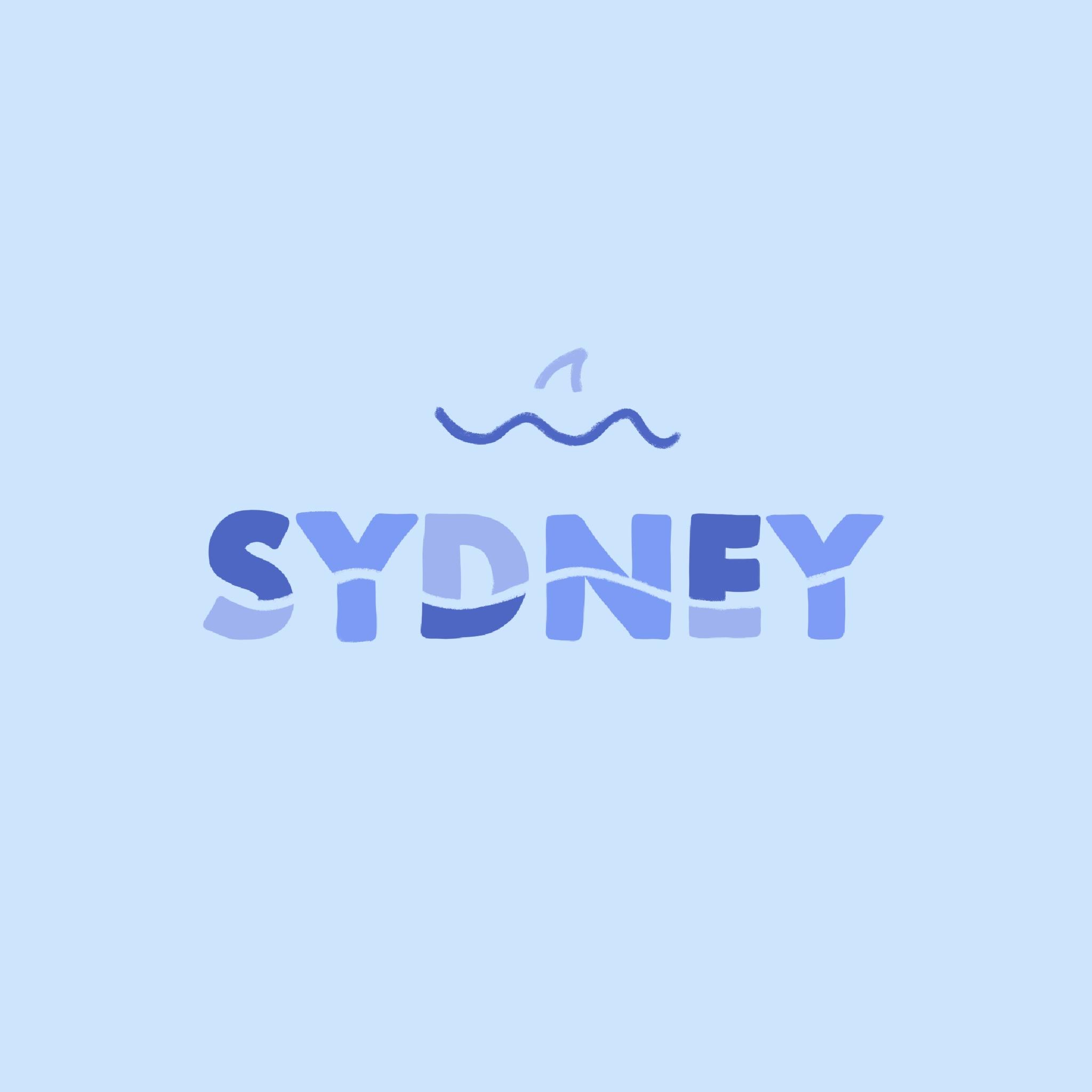 Sydney_MeganMcKean.jpg