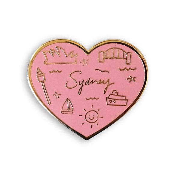 SydneyLovePin_McKeanStudio.jpg