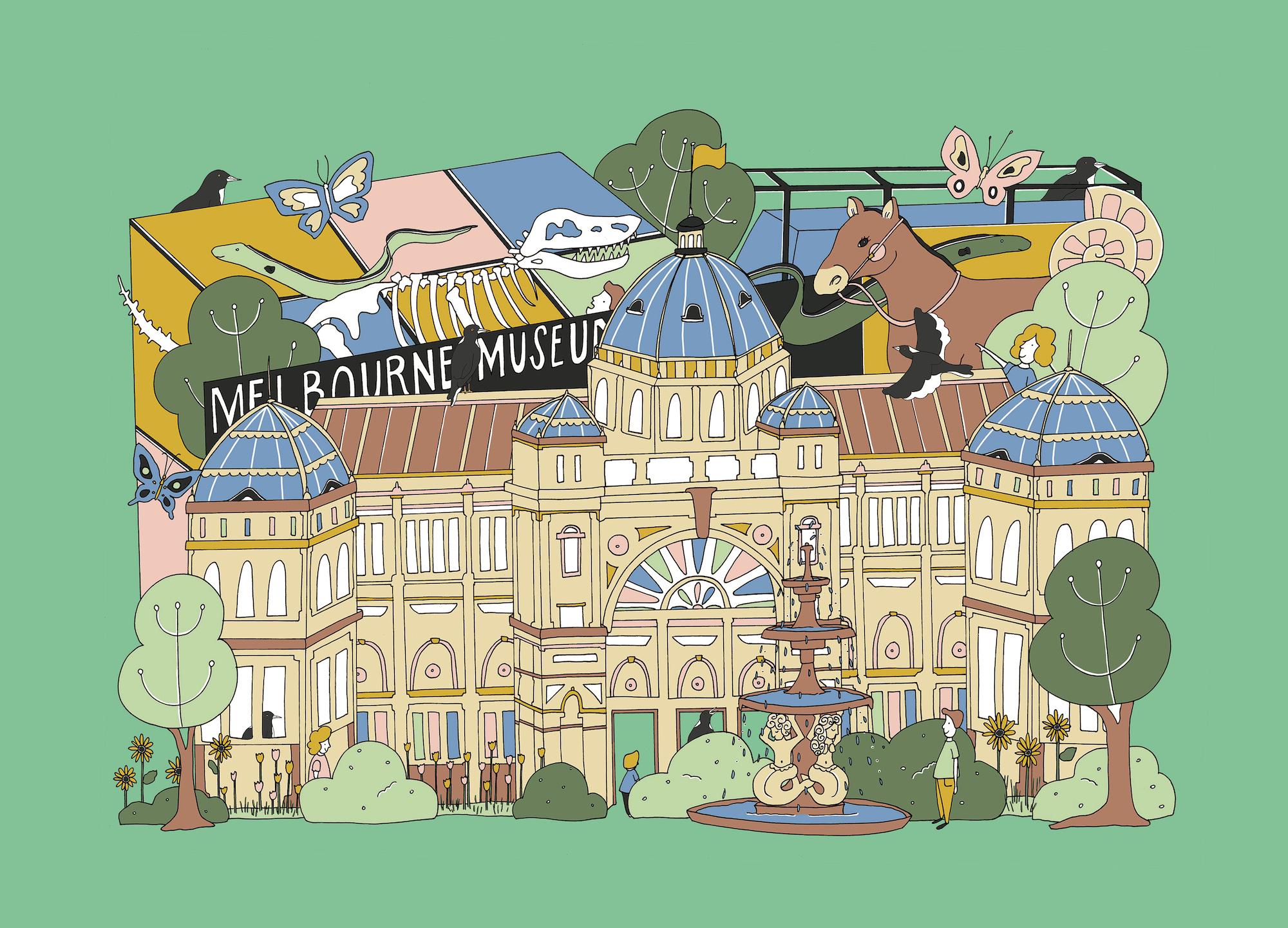 MeganMcKean_illustration_REB_Melbourne.jpg