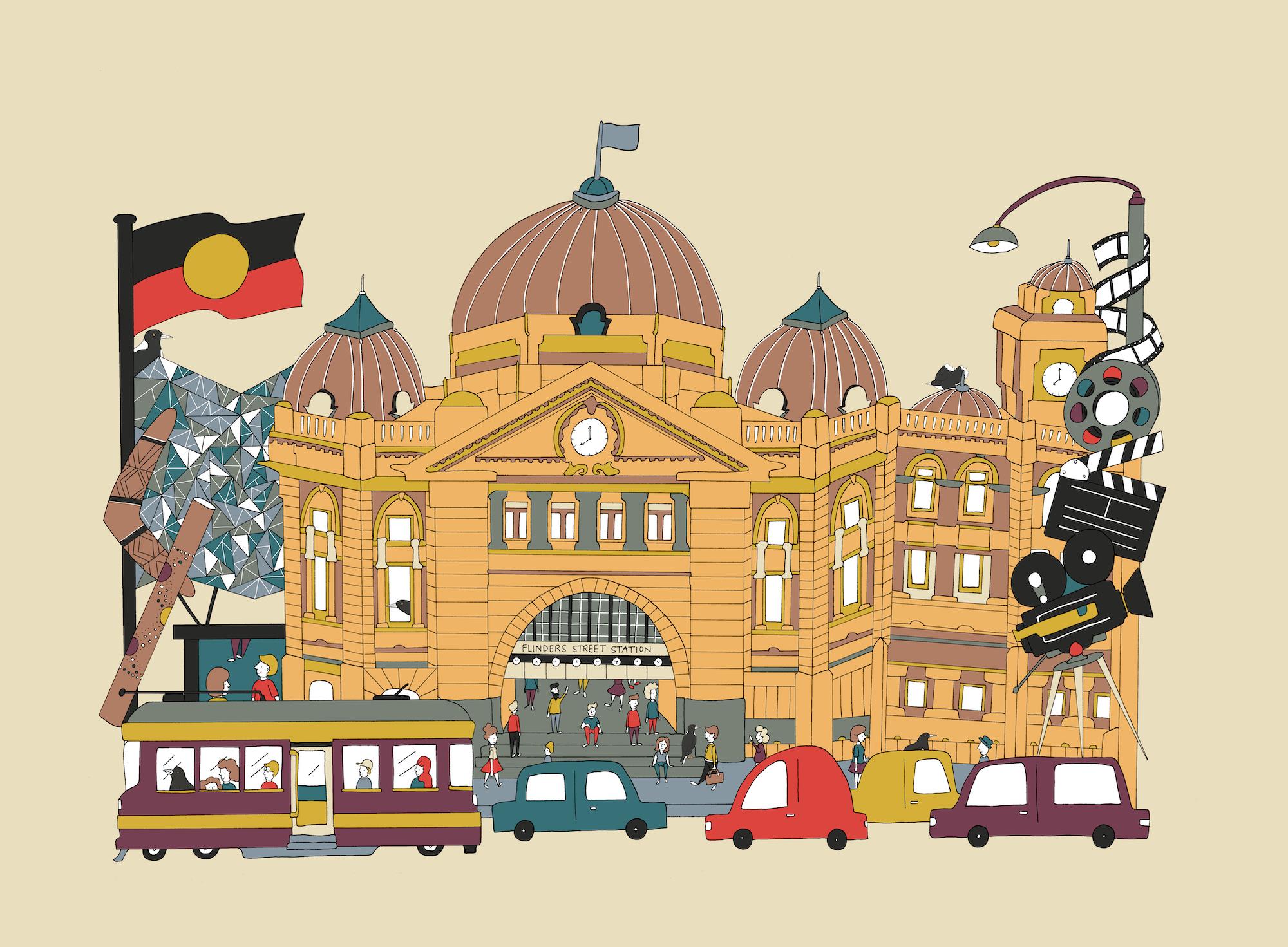 MeganMcKean_illustration_FlindersSt.jpg