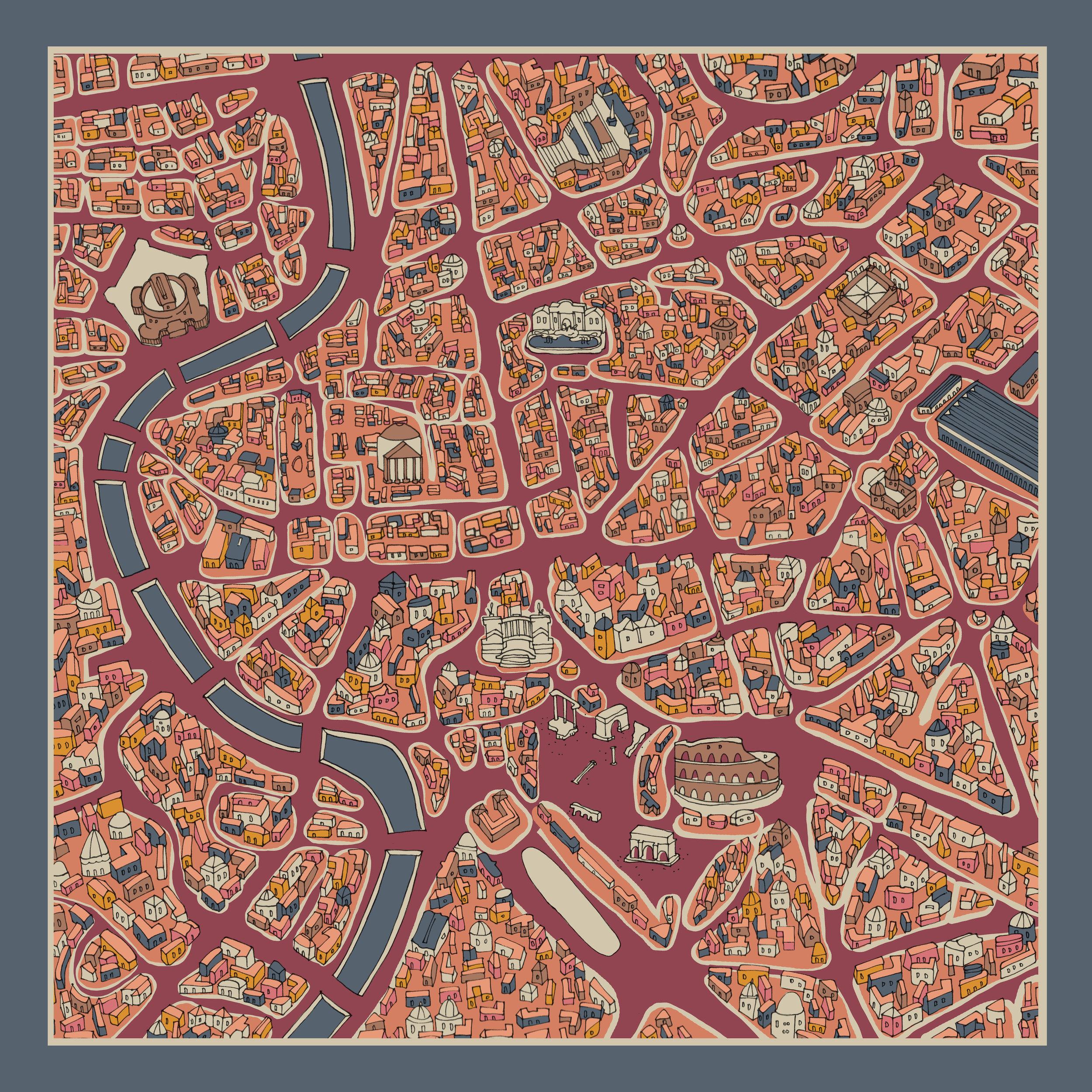 ROME_MeganMcKeanScarf.jpg