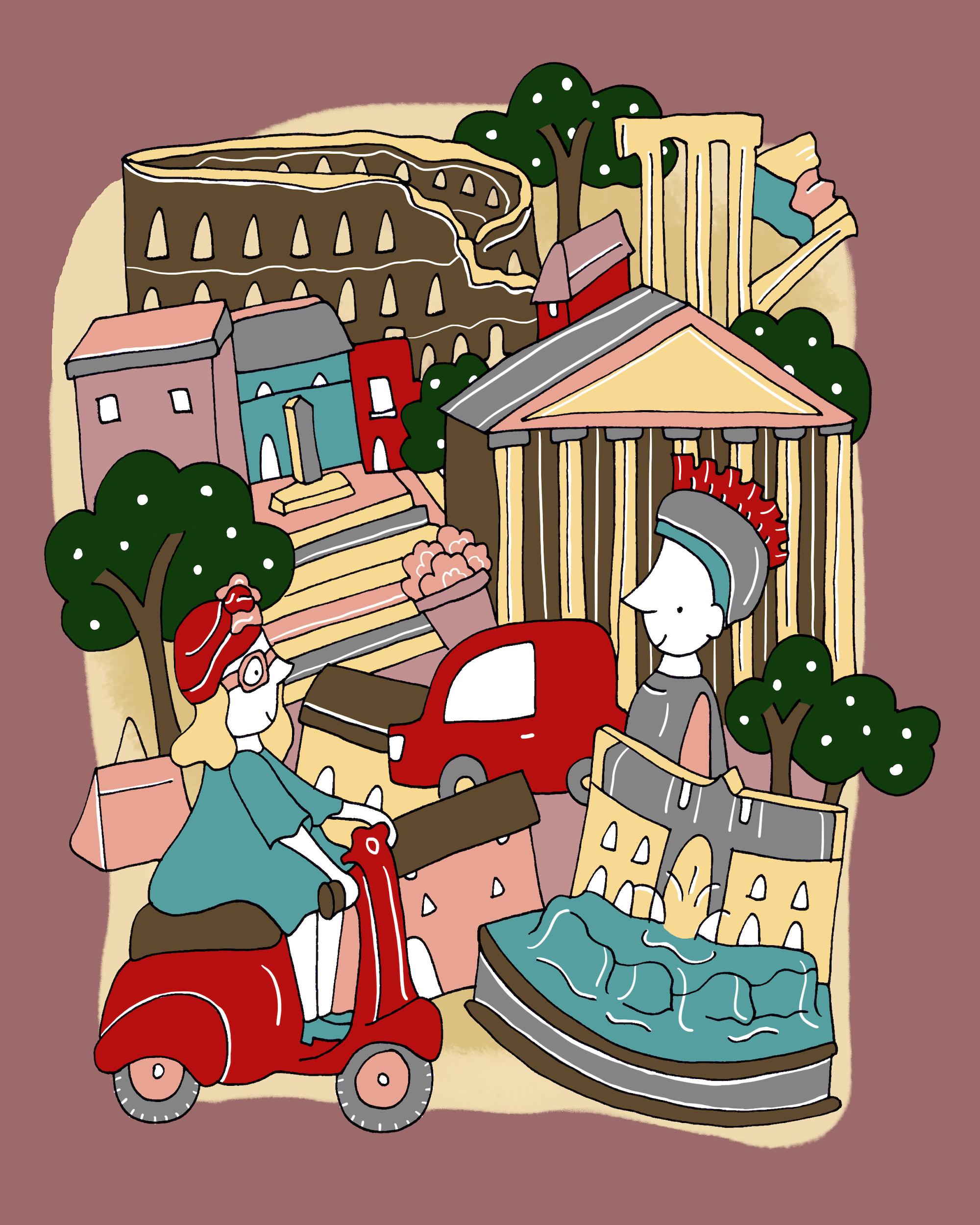 MeganMcKean_illustration_Rome.jpg