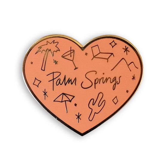 PalmSpringsLove_pin_McKeanStudio.jpg