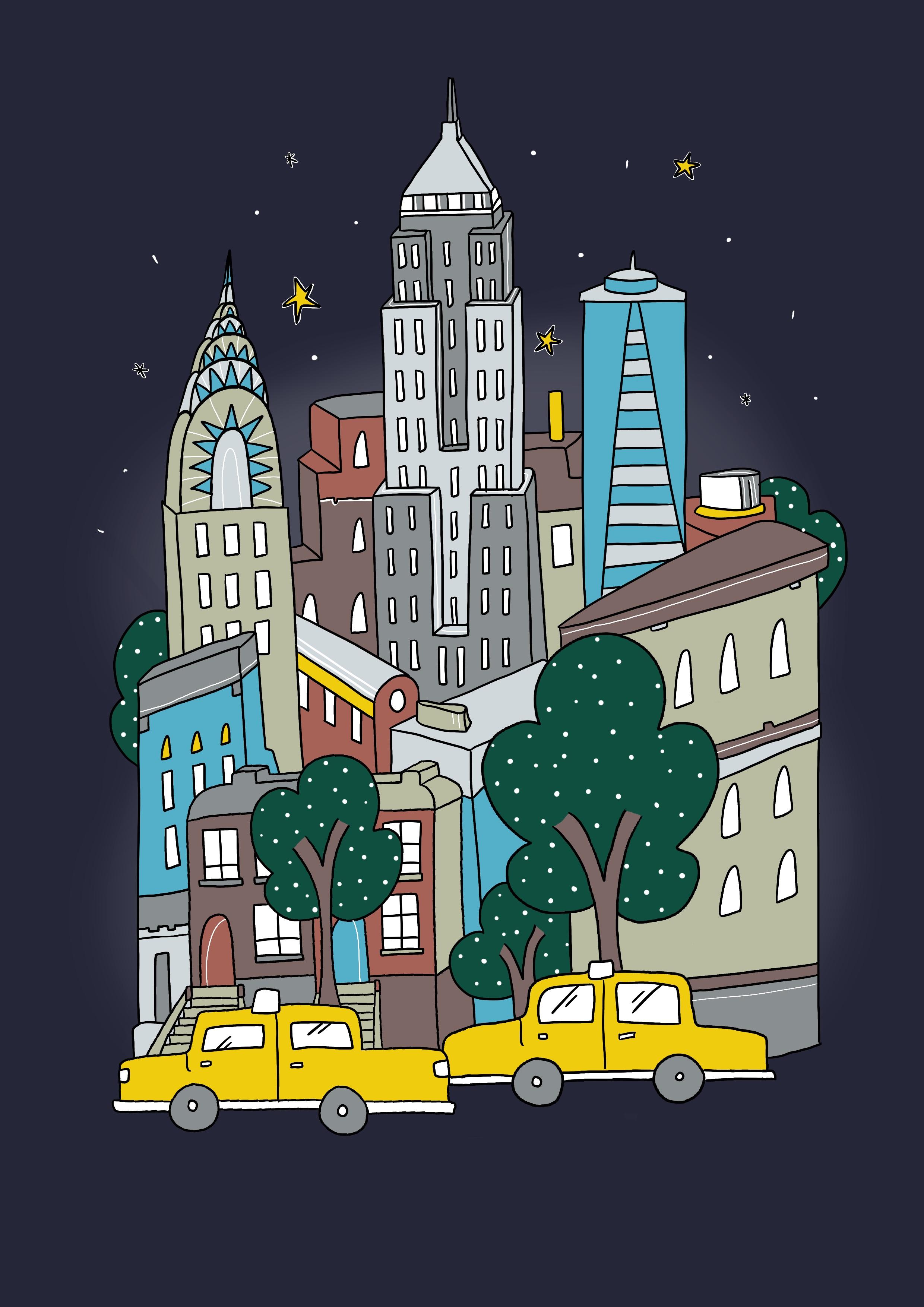 NYC_MeganMcKean.jpg
