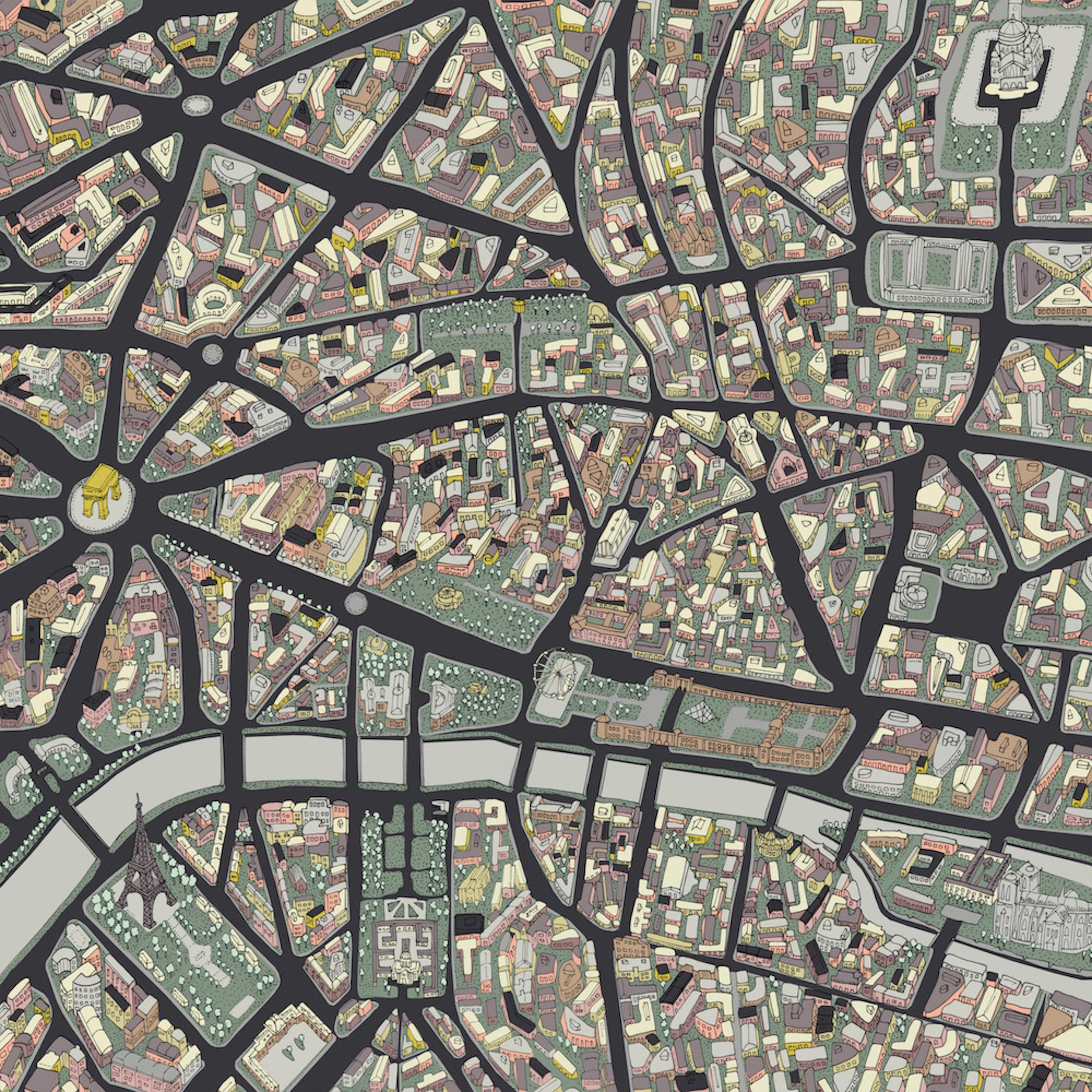 PARIS_MeganMcKeanScarf.jpg
