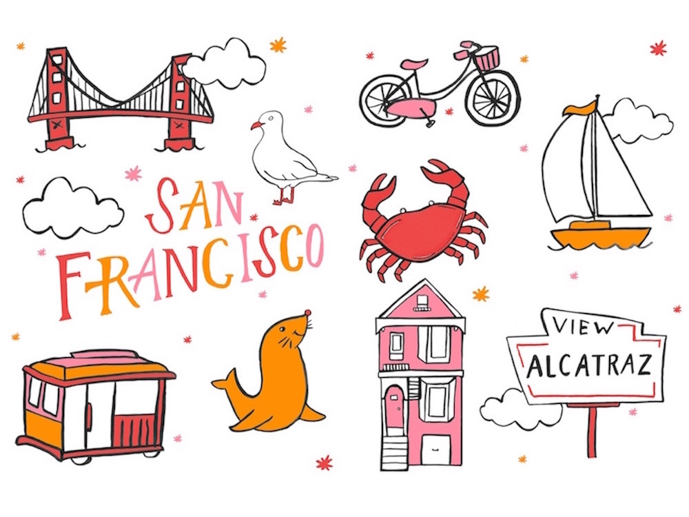 SanFrancisco_elements_meganmckean.jpg