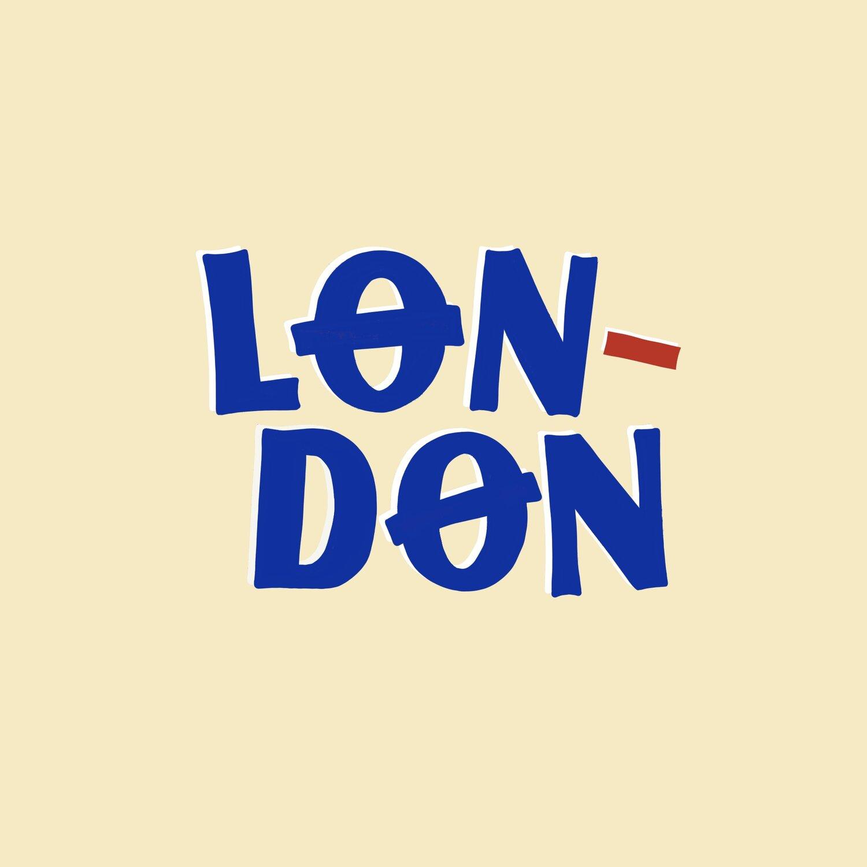 London_lettering_MeganMcKean.jpg