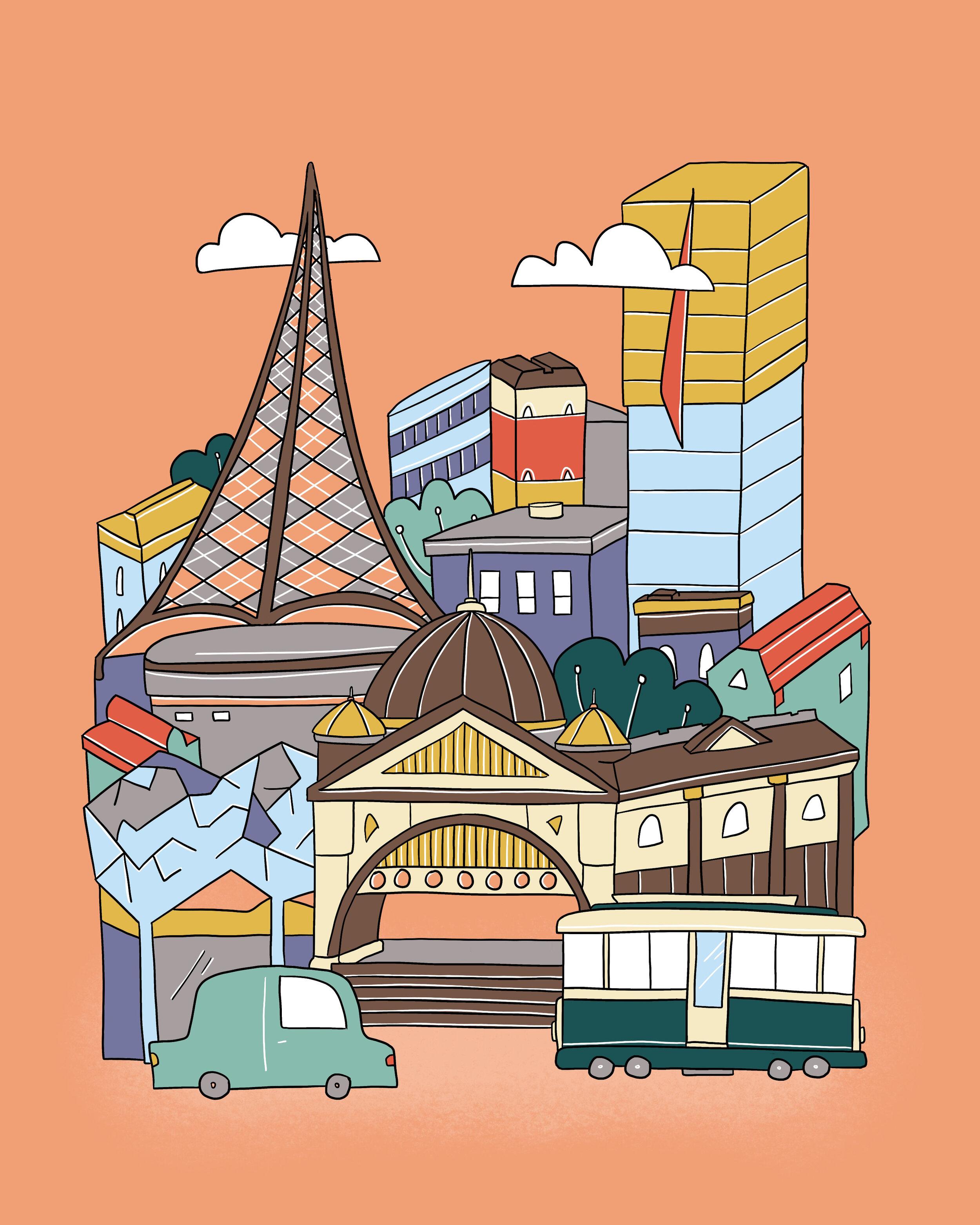Melbourne_CityScene_MeganMcKean.jpg